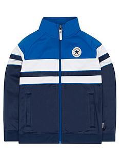 converse-converse-boys-colorblocked-all-star-track-jacket