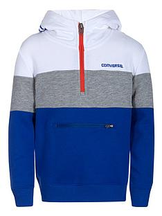 converse-converse-boys-colourblocked-zip-pullover-hoodie