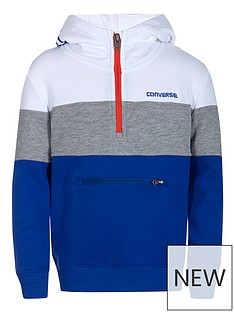 converse-converse-boys-colourblocked-zip-pullover-hoodie