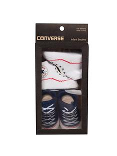 converse-baby-booties-2-pairs