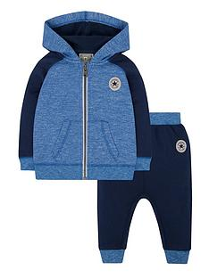 converse-baby-all-star-raglan-jogger-set