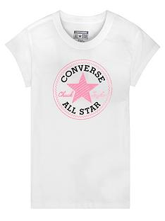 converse-girls-chuck-patch-tee