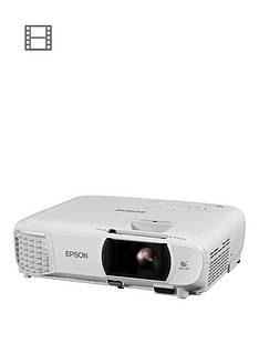 epson-eh-tw650-full-hd-1080p-3100-lumens-3lcd-home-cinema-projector