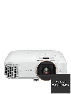 epson-eh-tw5650-fhd-2500-lum-projector