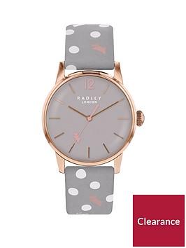 radley-london-grey-vintage-dog-dot-ladies-watch