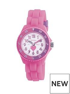 tikkers-tikkers-pink-time-teacher-kids-watch