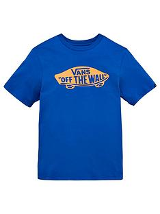 vans-boys-classic-off-the-wall-tee