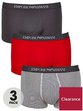 emporio-armani-3pk-stripeplain-trunk