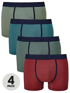 v-by-very-4pk-stripe-trunks