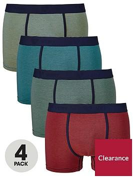 v-by-very-4pk-stripe-trunks