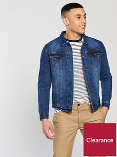 v-by-very-denim-jacket-mid-wash-bluenbsp