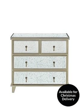 aishanbspmirrored-2-2-drawer-chest