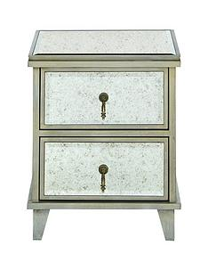 aishanbspmirrored-2-drawer-bedside-chest
