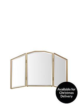 aisha-triple-mirror