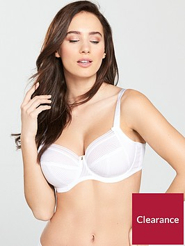 fantasie-fusion-underwired-side-support-bra-white