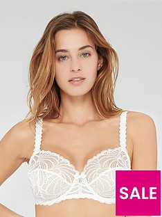 bestform-pampelune-lace-full-cup-bra