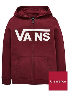 vans-boys-classic-zip-hoodie