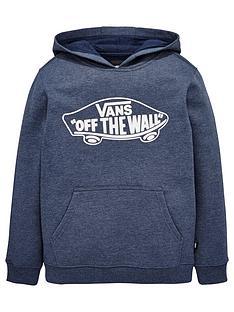 vans-boys-off-the-wall-oth-fleece-hoody