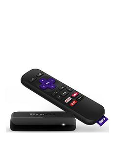 Roku | Brand store | www very co uk