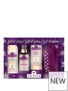 aussie-winter-miracle-gift-set