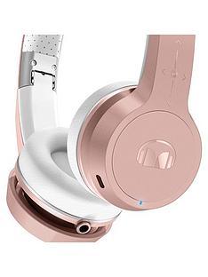 monster-clarity-hd-bluetoothnbspwireless-headphones