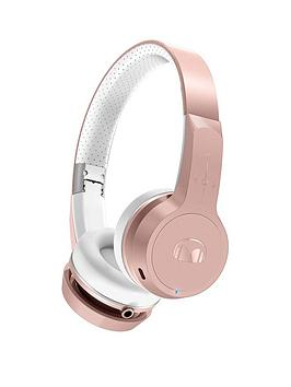 monster-clarity-hdnbspbluetoothnbspheadphones-rose-gold
