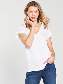 v-by-very-linen-v-neck-t-shirt-whitenbsp