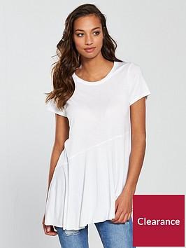 v-by-very-asymmetric-t-shirt