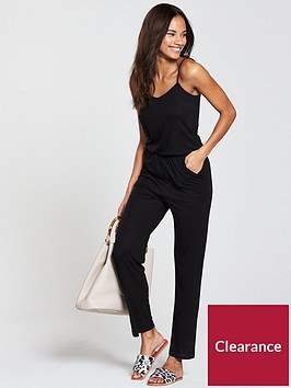 v-by-very-tall-cami-jersey-jumpsuit