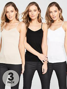 v-by-very-3-pack-cami-top