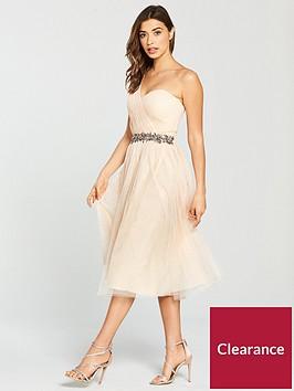 little-mistress-one-shoulder-mesh-midi-dress-nudenbsp