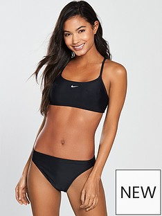 nike-swim-performance-2-piece-swim-set