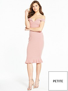 ax-paris-bardot-bodycon-dress