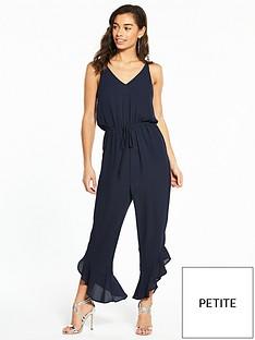 ax-paris-petitenbspfrill-hem-jumpsuit