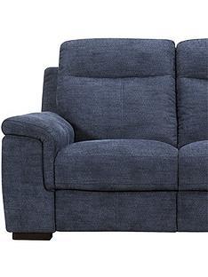 violino-vermont-2-seaternbspfabric-power-recliner-sofa