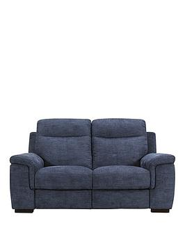 violino-vermont-2-seaternbspfabric-power-recliner-sofa