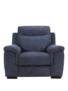 violino-violino-vermont-fabric-power-recliner-armchair