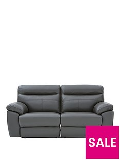 violino-oxton-leatherfaux-leather-3-seater-manual-recliner-sofa