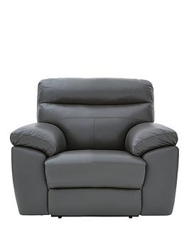 violino-oxton-leatherfaux-leather-manual-recliner-armchair
