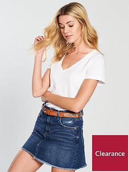 v-by-very-v-neck-slub-t-shirt-whitenbsp