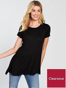 v-by-very-asymmetric-tshirt