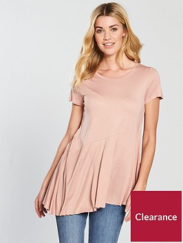 v-by-very-asymmetric-t-shirt-soft-pink