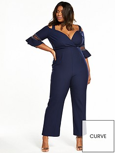 little-mistress-curve-wide-leg-jumpsuit