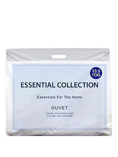 essentials-collection-135-tog-duvet-db