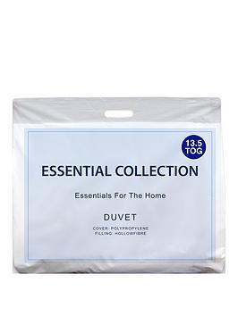 essentials-collection-essentials-135-tog-duvet