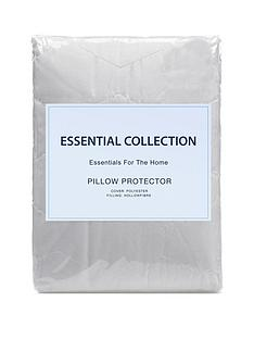 essentials-collection-quilted-pillow-protector-ndash-buy-two-get-two-free