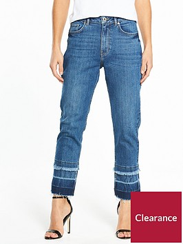 v-by-very-petite-mid-wash-boyfriend-jean