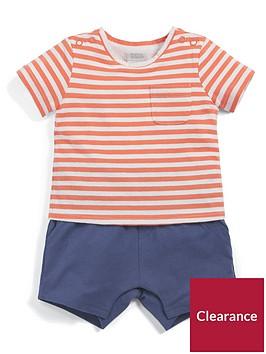mamas-papas-baby-boys-stripe-mock-romper