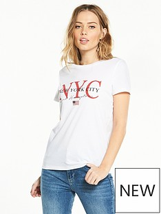 v-by-very-nyc-t-shirt-white