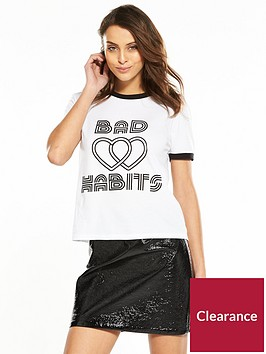 v-by-very-bad-habits-t-shirt-white
